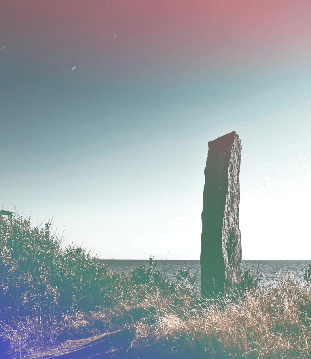 Everlasting Runes
